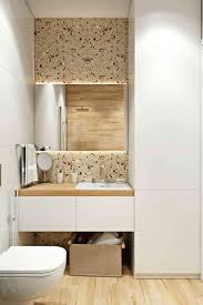 terrazzo tiles for every residential area practical use of