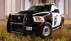 Police Are Hitting The Roads In Today's Newest And Baddest Cop Cars Allnew Ford F150 Police Responder Truck First Pursuit Stockade Gta Wiki Fandom Powered By Wikia Skoda Police V11 Car Euro Simulator 2 Mods Burlington Department To Roll Out New Emergency Response See It Union Mobilizes Trucks Boosting Good Samaritan Cash Chevrolet Dodge Make Michigan State Testing A Tight Pin Scott Storie On Everything Pinterest Vehicle Cars Offers New Pickup Truck For Police Duty Mileti Industries 2018 Ready Off Are Hitting The Roads In Todays Newest And Baddest Cop Cars Throwback Thursday 060 Mph In 2013 Ram 1500