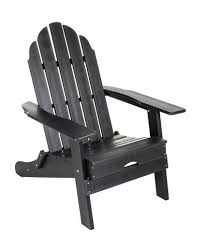 100 Ace Hardware Resin Rocking Chair Collapsible Adirondack Chairs Getprophotocom