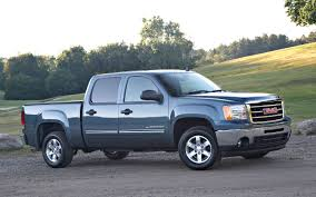 2007- 2013 Chevrolet Silverado GMC Sierra 2500HD/3500HD - Pre-Owned 10 Gm Pickup Trucks Of The 00s That Always Broke Down Were Chevygmc Suspension Maxx Diesel Lifted Used For Sale Northwest 2013 Chevy Silverado Z71 Lt Bellers Auto Chevrolet 1500 Hybrid Information Recalls 22013 Hd Gmc Sierra Power Review Ratings Specs Prices Custom Canada Ride Crate Motor Guide 1973 To Gmcchevy Stock Rims Chrome