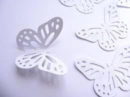 Paper Butterfly Decorations 1 IsKOTyc5