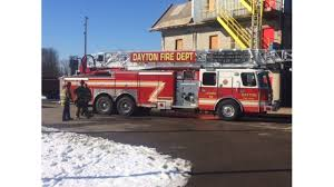 Dayton Fire Department Dedicates New Truck - WDTN Update All Lanes Of I75 Reopen In Piqua After Semi Fire Wdtn Eminem On Fire Recovery Video Dailymotion Truck Siren Onboard Sound Effect Youtube Dayton Department Dedicates New Truck Airport Aviation Pinterest Minions Bee Doo Ringtone Firefighter Ems Frs Kids Boys Sensor Toy Vehicle Cars With Lights Sounds  Horn And Siren Ringtones App Ranking Store Data Annie Car Crashes Underneath Warren County