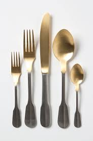 Crate & Barrel Jett 5-Piece Flatware Place Setting | Flatware ... Storage Bins Pottery Barn Metal Canvas Food Gold Flatware Set Cbaarchcom Ikea Mobileflipinfo Setting A Christmas Table With Reindeer Plates Best 25 Rustic Flatware Ideas On Pinterest White Cutlery Set Caroline Silver20 Piece Service For The One With The Catalog And Winner Yellow Woodland Fall By Spode Fall Smakglad 20piece Ikea Ideas For Easter Brunch Fashionable Hostess