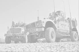 100 Oshkosh Truck Layoffs Region Defense Industry Diversification Initiative ORDIDI