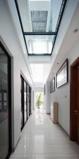 100 Glass Floors In Houses House With Creative Ceilings And 11 Ceiling