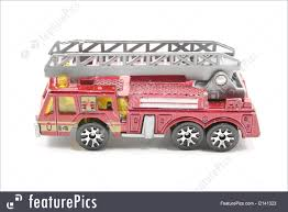 Picture Of Toy Fire Truck Firetruck Fire Truck Clip Art Black And White Use These Free Images Millburn Township Nj Fire Vector Mockup Isolated Mplate Of Red Lorry On Apparatus With Equipment Bfx Apparatus Trucks Red Black White 4k Hd Desktop Wallpaper For Picture Of Toy Truck Yellow Snorkel Basket Lift Heavy Duty The Ambulance Helps Emergency Vehicles New Kosh Wi July 27 Side View A Pierce Seagrave Home Clipart Clip Art Library Engine Stock Photo Edit Now 1389309 Shutterstock