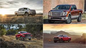 The Best Full-Size Pickups Ranked From Last To First | Top Speed 7 Fullsize Pickup Trucks Ranked From Worst To Best Top 10 Forklift Manufacturers Of 2017 Lift Trucks Rankings Renault Cporate Press Releases Markus Oestreich Tops What Are Our Favorite And Least Pickup Truck Colors Nascar Truck Series Driver Power Rankings After 2018 Unoh 200 Zagats 2012 Sf Edition Is Out Danko Is Still 1 Food Ranking The Of Detroit Ford Vs Chevy Ram 1500 Ecodiesel Returns Top Halfton Fuel Economy F150 Takes Spot Among Troops In Usaa Vehicales Chevrolet Silverado Vehicle Dependability Study Most Dependable Jd Why Struggle Score Safety Ratings Truckscom