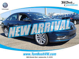 Buy Or Lease New 2019 Volkswagen Jacksonville FL | VIN:1VWLA7A38KC005280 Buy Or Lease New 2019 Volkswagen Jacksonville Fl Vin1vwla7a38kc005280 Refrigerated Vans Nationwide At Delivery Trucks For Sale Ford Cutaway Fedex Ryder Truck Company Strikes Deal With California Startup To Build Rydersysteminc Twitter Bushtrucks Competitors Revenue And Employees Owler Profile Bush Specialty Vehicles 2014 Kenworth T800 Daycab Search Make Bulldog Sales Home Facebook F59 Gas Stepvan