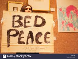 Jhene Aiko Bed Peace Mp3 by Bed Peace Best Bed 2017