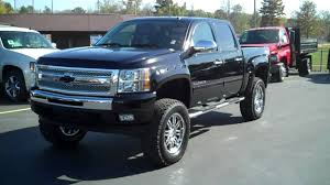 Chevrolet Trucks | Chevrolet Trucks | Pinterest | Chevrolet ... Used 2015 Chevrolet Silverado 2500hd For Sale Pricing Features Gm Trucks Sale Archives Jerrdan Landoll New 1988 And Other Ck1500 2wd Regular Cab Ford Lifted Hpstwittercomgmcguys Vehicles 2017 Gmc Sierra Overview Cargurus Chevy Answers Back With Something Black Inside News Truck Dealership In North Conway Nh Danville Ky For Salem Hart Motors 1959 Apache Fleetsideauthorbryanakeblogspotcom 3100 Classics On Autotrader Best 25 Gmc Trucks Ideas Pinterest