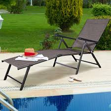 Costway: Costway Pool Chaise Lounge Chair Recliner Outdoor Patio Furniture  Adjustable | Rakuten.com Colorful Stackable Patio Fniture Lounge Chair Alinum Costway Foldable Chaise Bed Outdoor Beach Camping Recliner Pool Yard Double Es Cavallet Gandia Blasco Details About Adjustable Pe Wicker Wcushion Hot Item New Design Brown Sun J4285 Luxury Unopi Best Choice Products W Cushion Rustic Red Folding 2pcs Polywood Nautical Mahogany Plastic Awesome Modern Remarkable Master Chairs Costco