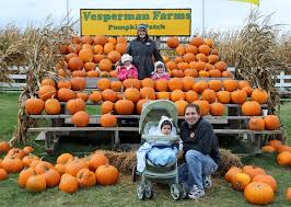Halloween Express Hours Milwaukee Wi by Find Corn Mazes In Wisconsin Find The Biggest And Best Corn