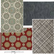 Awesome Mohawk Home Rugs Flooring The Depot Throughout Area Modern