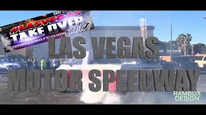 PROMO VIDEO | Las Vegas Takeover 2017 Burnouts/ Sideways And Truck ... The Truck Show Chrome Police 0b8011jpg Events Delta Tech Industries Great West Las Vegas 2012 Big Wallys Lube 2017 Youtube 2014 Sema Day Two Recap And Gallery Slamd Mag Rigs Of Atsc 2016 Nothing But Ford Trucks At The Show Super Speedway On Twitter North American Rig Racing