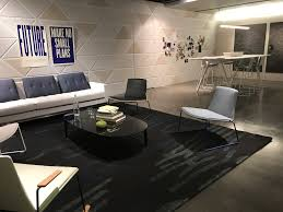 Sofa Creations San Rafael by 20 Best Neocon 2017 Images On Pinterest Lounge Seating Lounges