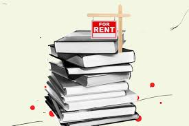 How To Save Money On College Textbooks: Low Prices, Renting ... Rent The Runway Inside Lawsuit Threatening 1 I Wanted To What An Expensive Mistake The Jewel Hut Discount Code Ct Shirts Uk Runways Wedding Concierge Program Is Super Easy Use Unlimited Review 50 Off Promo Code Runway Promo Free Shipping Ccinnati Ohio Subscription Coupon Save 25 Msa Coupon December 2018 Coupons For Baby Usa Kilts Coupons Fasttech Lower East Side New York Ny Ultimate Guide Ijeoma Kola Rent American Eagle Gift Card Check