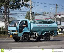 Private Old Water Tank Truck. Editorial Stock Image - Image Of Thai ... 2017 Peterbilt 348 Water Tank Truck For Sale 5119 Miles Morris Hoses Stock Photos Images Alamy Iveco Genlyon Water Tanker Trucks Tic Trucks Wwwtruckchinacom Howo Sinotruck 200l Liter With Lowest Price Buy Tanker Youtube 2007 Powerstar 2635 18000l Water Tanker Truck For Sale Junk Mail 20 M3 Price20 Tank Truck Purchasing Souring Agent Ecvvcom Williamsengodwin Eurocargo 4x4 For Sale