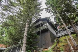 100 Whistler Tree House 7g 3031 St Anton Way 3 Beds 2 Baths For Sale