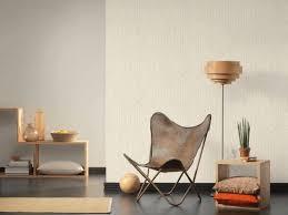 tapete für s wohnzimmer wohnzimmertapeten trends