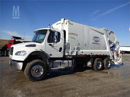 2016 FREIGHTLINER BUSINESS CLASS M2 106 For Sale In New Haven ... Patriot Star The Numbers Youtube Used Jeep Vehicles For Sale In Blairsville Watson Truck Best Image Kusaboshicom Chevy Lease Deals Indiana And Van 2014 Spadoni Leasing Monster Water Slide Sky High Party Rentals 2017 Near Chicago Il Sherman Dodge Chevrolet Specials Offers Limerick Ben Ruble Owner Of Llc Linkedin Incentives Santa Fe Nm Buick Gmc Boyertown Serving Allentown Reading