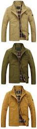 best 25 jackets for men ideas on pinterest mens fall