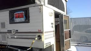 For Sale Jayco Pickup Truck Camper 1 - YouTube Northern Lite Truck Camper Sales Manufacturing Canada And Usa Truck Campers For Sale Charlotte Nc Carolina Coach At Overland Equipment Tacoma Habitat Main Line Advice On Lweight 2006 Longbed Taco World Amazoncom Adco 12264 Sfs Aqua Shed Camper Cover 8 To 10 Review Of The 2017 Bigfoot 25c94sb 2016 Camplite 92 By Livin Rv Sale In Ontario Trailready Remotels Gonorth Alaska Compare Prices Book Dealer Customer Reviews For South Kittrell Our Home Road Adventureamericas Covers Bed 143 Shell Camping