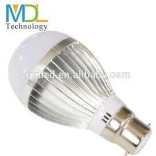 e27 home depot led bulb home light e27 home depot led bulb home