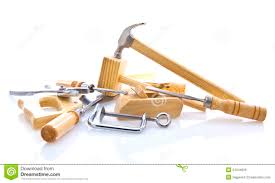 green woodworking tools for sale original brown green