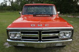 1971 Gmc 1500 Custom Pickup Truck General Motors Make Me An Offer 1970 1971 1500 C20 Chevrolet Cheyenne 454 Low Miles Gmc Truck For Sale New Pickup Trucks Gmc 3500 Fuel Truck Item Da2208 Sold January 10 Go Sale Near Cadillac Michigan 49601 Classics On Friday Night Pickup Fresh Restoration Customs By Vos Relicate Llc F133 Denver 2016 Sierra Grande 1918261 Hemmings Motor News 1968 Long Bed C10 Chevrolet Chevy 1969 1972 Overview Cargurus At Johns Pnic 54 Ford Customline Flickr Used Houston Advanced In