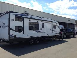 New Jayco Toy Hauler Purchased. 1/2 Ton Towable - Polaris RZR Forum ... Rvnet Open Roads Forum How Many Happy With 12 Ton And Tc Hshot Trucking Pros Cons Of The Smalltruck Niche Towing With A Half Ton Truck Ford F150 Youtube New Jayco Toy Hauler Purchased Towable Polaris Rzr 2012 Halfton Truck Shootout Nissan Titan 4x4 Pro4x 2016 Ford Vs Ram 1500 Ecodiesel Chevy Silverado Autoguide Extremes Base Best Autonxt 10 Tough Trucks Boasting Top Towing Capacity Pickup Buy 2018 Kelley Blue Book Need To Tow A Classic The Big Three Bring Halfton Diesels Detroit