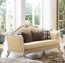 moderne europäische luxus möbel wohnzimmer möbel sets sofa buy wohnzimmer möbel sets wohnzimmer sofas wohnzimmer sofa set product on alibaba