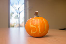 Which Countries Celebrate Halloween The Most by Halloween Traditions Around The World The Chimes Biola University