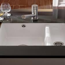 Kitchen Sink Film Wiki by Where To Buy Kitchen Sinks In Austin Archives Gl Kitchen Design