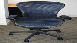Office Chair Arms Replacement by Aeron Office Chairs Herman Miller Aeron Chair Replacement Arm