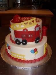 Fire Truck Cakes Ideas - Google Search   2016 Boys Birthday Ideas ... Cake Trails How To Make A Fire Truck Cake Tutorial Fireman Sam Fire Truck Cakecentralcom Firefighter Themed 2nd Birthday White 11 Shaped Cakes Photo Ideas Ideal Me All Decorations Are Fondant 65830 Nan S Recipe Spot B Firetruck Sheet Rose Bakes Easy Tips On Decorating Movita Beaucoup Nct Colorfulbirthdaycakestk Natalcurlyecom Engine I Love Pinte