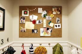 pin boards new wood blackboard kitchen chalkboard office supplier