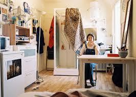 chambre de bonne a louer sous les combles avec les habitants des chambres de bonne de