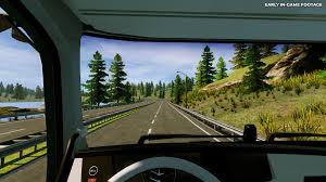 Experience The Life Of A Trucker In Truck Driver On PlayStation 4 Woman Truck Driver Looking Out The Door Of A Big Rig From Stock Driver Shortage In Industry Baku Experience Life Trucker Truck On Xbox One Looking In Sideview Mirror Photo Getty Images Military Veteran Driving Jobs Cypress Lines Inc Owner Operator Application Are You For Traing Brisbane We Are Good Garbage Waste Management Trains Senior Throw The Window Picture Male Out Of Image Forwarding Sits Cab His Orange Edit Now 18293614 Guy Pickup At Shotgun Video Footage Videoblocks