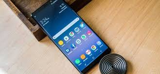 Top 9 Flagship Smartphones of 2017