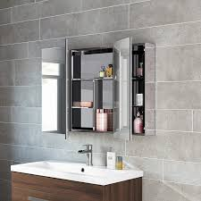 Stunning Bathroom Mirror Cabinet Designs Light Vanity Backsplash ... 25 Modern Bathroom Mirror Designs Unusual Ideas Vintage Architecture Cherry Framed Bathroom Mirrors Suitable Add Cream 38 To Reflect Your Style Freshome Gallery Led Home How To Sincere Glass Winsome Images Frames Pakistani Designer 590mm Round Illuminated Led Demister Pad Scenic Tilting Bq Vanity Light Undefined Lighted Design Beblicanto Designs