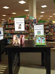 B&N Chattanooga On Twitter: