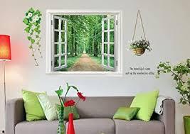 tv fernsehn wandbilder wandtattoo wohnzimmer schlazimmer