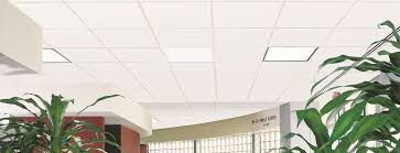 sand micro commercial ceilings certainteed