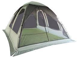tente cuisine abri moustiquaire cing avec abris de cuisine et moustiquaires