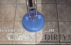 port carpet cleaning company