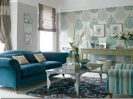 Coolroomideass Wp Content Uploads 2015 03 Teal Sofa