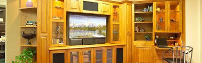 Valet Custom Cabinets Campbell by 20 Valet Custom Cabinets Campbell Media Centers Full Wall