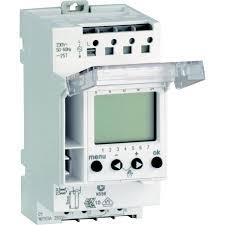 chauffe eau electrique instantane chez leroy merlin horloge schneider electric 230 v 16 a leroy merlin
