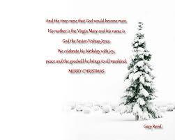 Christmas Tree Names by Christmas Again Lyrics By Gary Revel And Alan Stoddard