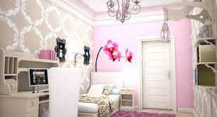 Wall Decor For Teens Teenage Girl Bedroom Full Size Of Cool Simple Small